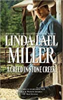 A Creed In Stone Creek (Montana Creeds, #5)