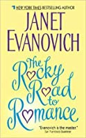 The Rocky Road to Romance (Elsie Hawkins, #4)