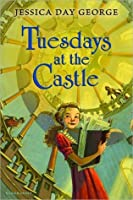 Tuesdays at the Castle