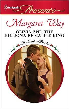 Promoted: Nanny To Wife  by  Margaret Way
