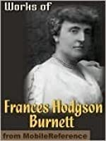 Works of Frances Hodgson Burnett