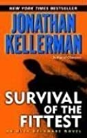 Survival of the Fittest (Alex Delaware, #12)