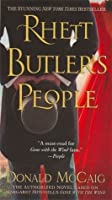 Rhett Butler's People (Gone with the Wind)