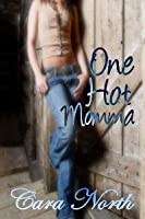 One Hot Momma (Country Music Collection, #3)
