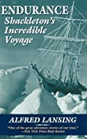 Endurance: Shackleton's Incredible Voyage