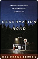 Reservation Road (Vintage Contemporaries)