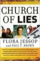 Church of Lies