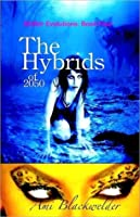 The Hybrids of 2050