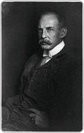 Paul Patoff  by  Francis Marion Crawford