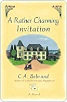 A Rather Charming Invitation (Penny Nichols, #3)
