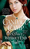 An Affair Without End (Willowmere, #3)