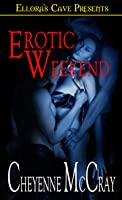 Erotic Weekend