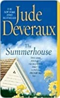 The Summerhouse (Summerhouse, #1)