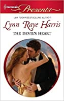 The Devil's Heart (Harlequin Presents)