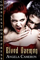 Blood Daemon