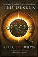 The Circle Trilogy (The Circle, # 1-3)