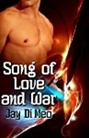 Song Of Love And War