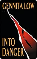 Into Danger (S.A.S.S. #1)