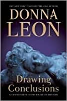 Drawing Conclusions (Commissario Brunetti #20)