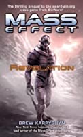 Revelation (Mass Effect, #1)
