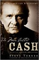 The Man Called Cash