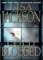 Cold Blooded (New Orleans, #2)