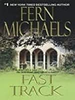 Fast Track (Sisterhood, #10) (Rules of the Game, #3)