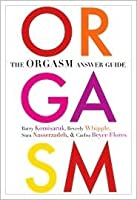 The Orgasm Answer Guide