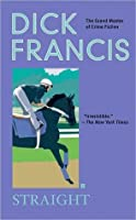 Straight (Francis Thriller)