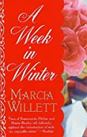 A Week in Winter: A Novel
