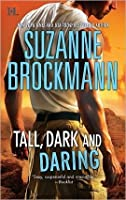 Tall, Dark and Daring: The Admiral's Bride / Identity: Unknown
