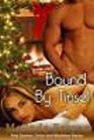 Bound by Tinsel