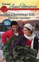 The Christmas Gift (Harlequin Super Romance #1745)