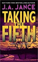 Taking The Fifth (J.P. Beaumont, #4)