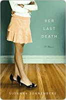 Her Last Death