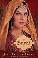 Sarai (Wives of the Patriarchs)