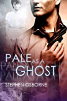 Pale as a Ghost (Duncan Andrews Thrillers, #1)