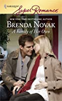 A Family of Her Own (Dundee, Idaho, #3)