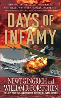 Days of Infamy (Pearl Harbor, #2)