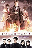 Torchwood: Trace Memory