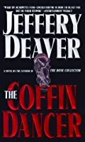 The Coffin Dancer (Lincoln Rhyme, #2)