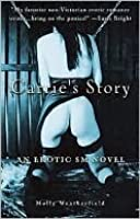 Carrie's Story
