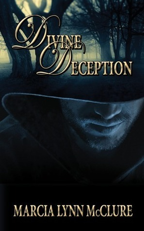 Divine Deception (Love Notes #7)  by  Marcia Lynn McClure