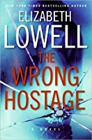 The Wrong Hostage (St. Kilda Consulting, #2)