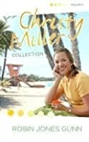 Christy Miller Collection, Vol 2 (Christy Miller Collection)