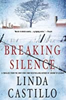 Breaking Silence (Kate Burkholder, #3)