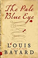 The Pale Blue Eye