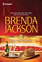 The Proposal (The Westmoreland Series)