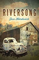 Riversong (River Valley, #1)