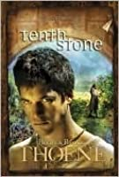 Tenth Stone (A. D. Chronicles, #10)